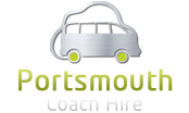 Minibus & Coach Hire In Portsmouth
